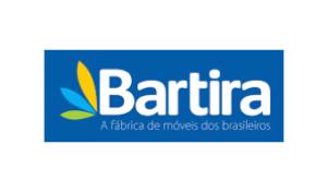 bartira.png