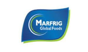 marfrig.png