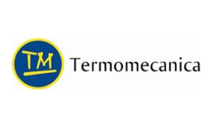 termomecanica.png