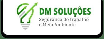 DM SOLUÇÕES